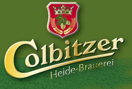 Colbitzer_1600x1200