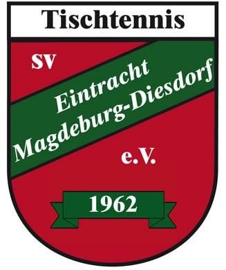SV-logo_1